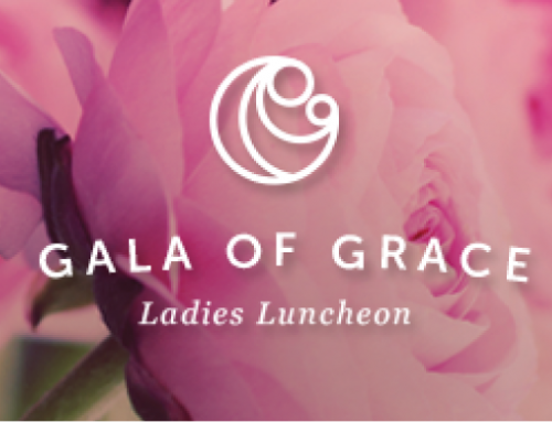 Gala of Grace April 27, 2018
